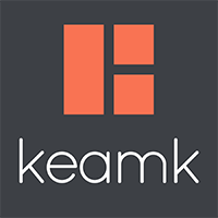 Keamk - Create random and balanced teams